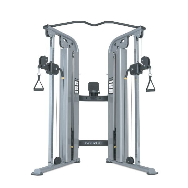 True SM1000 Force Functional Trainer at Fitness 4 Home Superstore - Visit our stores in Scottsdale, Phoenix, or Chandler, Arizona.