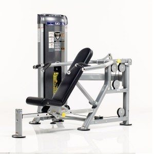 TuffStuff CG-9503 MULTI-PRESS - Commercial Gym Equipment from Commercial Fitness Superstore of Arizona.