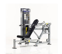 TuffStuff CG-9503 MULTI-PRESS - Available from Commercial Fitness Superstore of Arizona