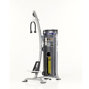 TuffStuff CG-9506 Dual Bicep/Tricep - Commercial Gym Equipment from Commercial Fitness Superstore of Arizona.
