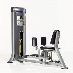 Tuff Stuff CG-9515 Dual Inner/Outer Thigh - Commercial Gym Equipment from Commercial Fitness Superstore of Arizona.