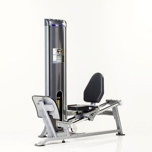 TuffStuff CG-9516 Leg Press - Commercial Gym Equipment from Commercial Fitness Superstore of Arizona.