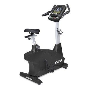Spirit CU800ENT Fitness Bike