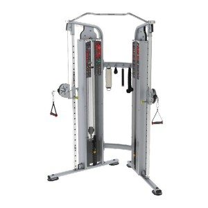 Paramount FS-100 Functional Trainer - Fitness Line
