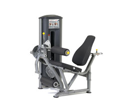 Paramount FS-50 Leg Extension / Leg Curl - Fitness Line
