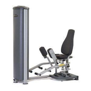 Paramount FS-52 Inner / Outer Thigh - Fitness Line