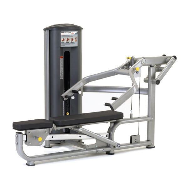 Paramount FS-54 Multi-Press - Fitness Line