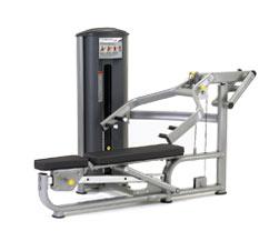 Paramount FS-54 Multi-Press - Fitness Line