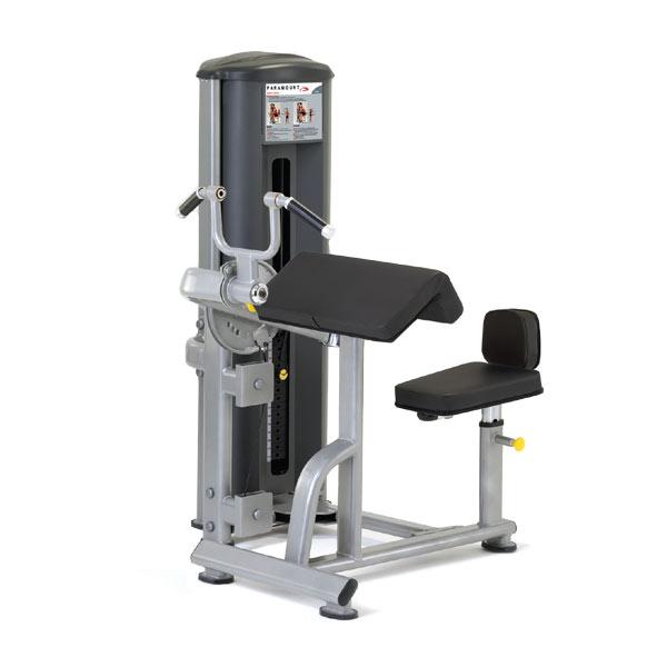 Paramount FS-56 Biceps / Triceps - Fitness Line