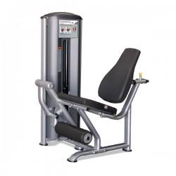 Paramount FS-60 Leg Extension - Fitness Line