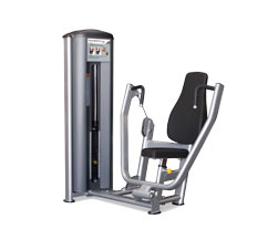 Paramount FS-64 Chest Press - Fitness Line