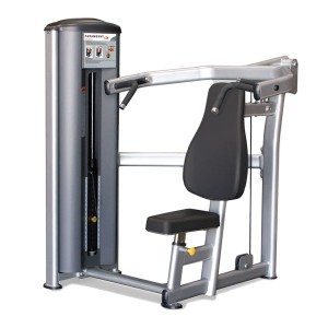 Paramount FS-65 Shoulder Press - Fitness Line