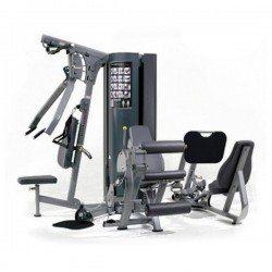 Paramount MP 2.5 2 Stack Gym