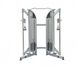 Paramount XFT-100 Functional Trainer - Fitness Line