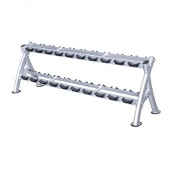Paramount XFW-4700 Dumbbell Rack