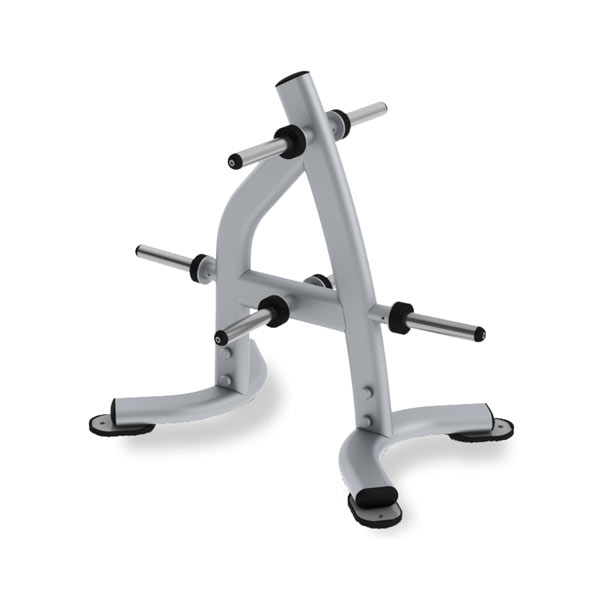 Paramount XFW-6300 Weight Plate Tree