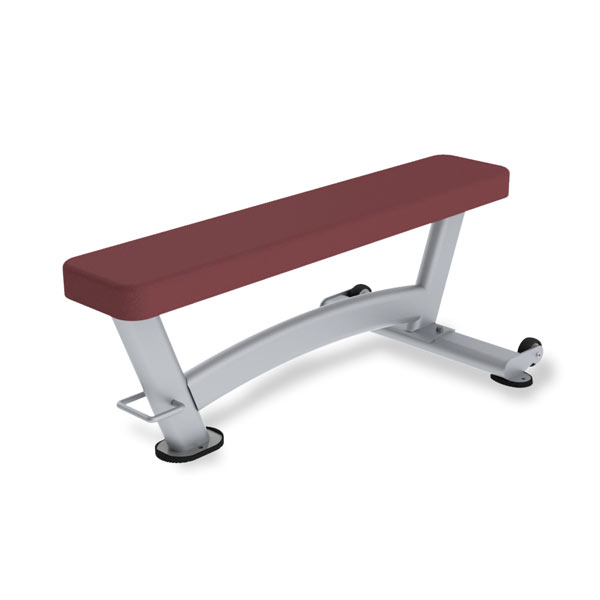 Paramount XFW-7000 Flat Bench