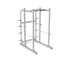 Paramount XFW-7900 Power Rack