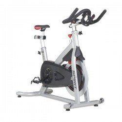 Spirit CIC800 Indoor Cycle Trainer