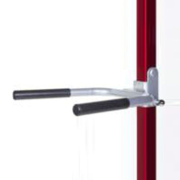 TuffStuff CT-8340 Dip Handle Option