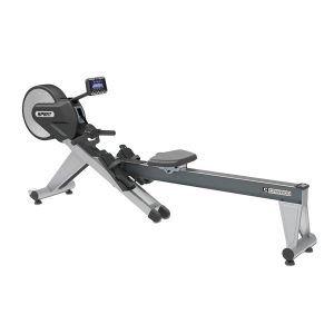spirit-crw800-rower-slide1_120116-110515