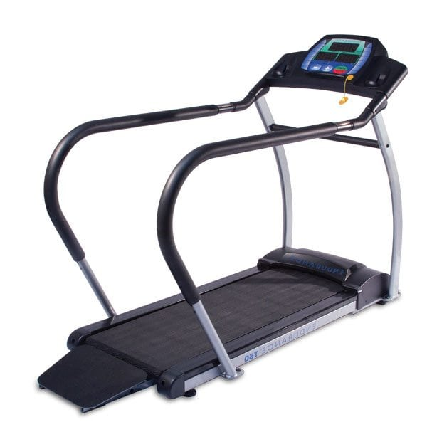 Body Solid T50 Walking / Rehab Treadmill
