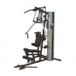 Body Solid G2B Bi-Angular™ Home Gym