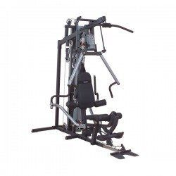 Body Solid G6B Bi-Angular™ Home Gym
