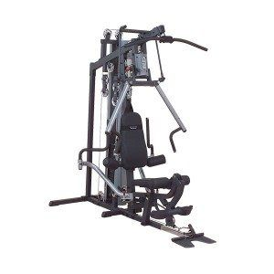 Body Solid G6B Bi-Angular™ Home Gym