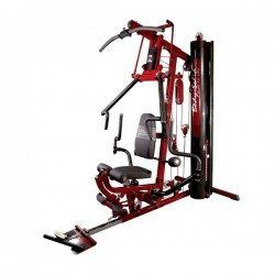Body Solid G6B25YR 25th Anniversary Home Gym