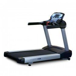Body Solid Endurance T100 Commercial Treadmill
