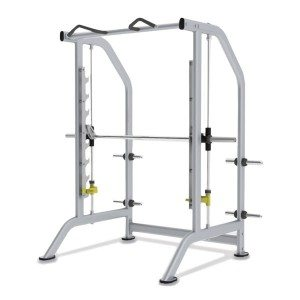Paramount FS-30 Smith Machine