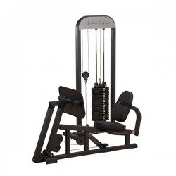 Body Solid GLP-STK Pro Select Leg Press