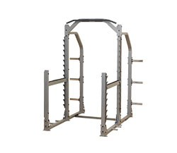 Body Solid SMR1000 ProClub Line Commercial Power Rack