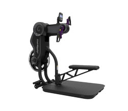 StairMaster AirFit UB – Upper Body Ergometer