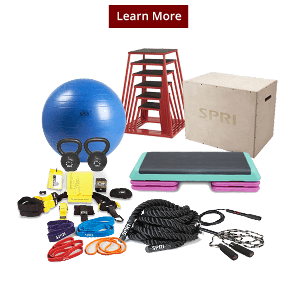 Fitness Accessories from Fitness 4 Home Superstore