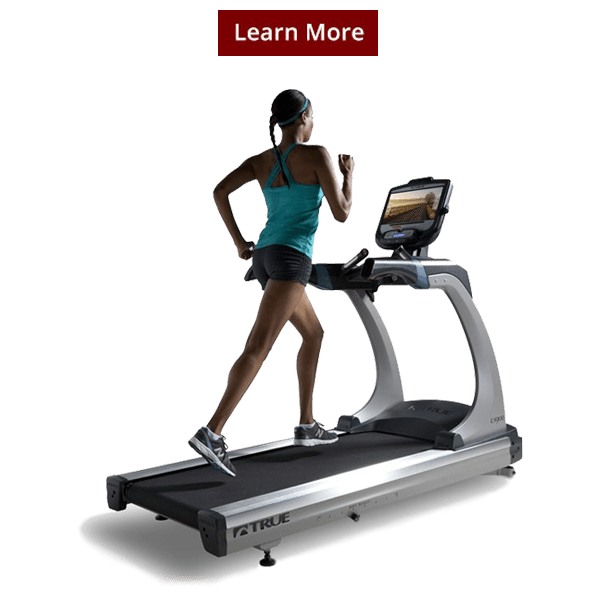 Cardio Equipment from Fitness 4 Home Superstore