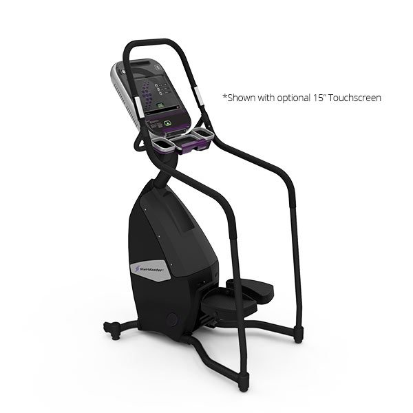 Stairmaster Freeclimber Fitness 4 Home Superstore Az