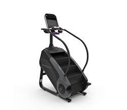 "StairMaster Gauntlet StepMill with 15"" Touchscreen Console"