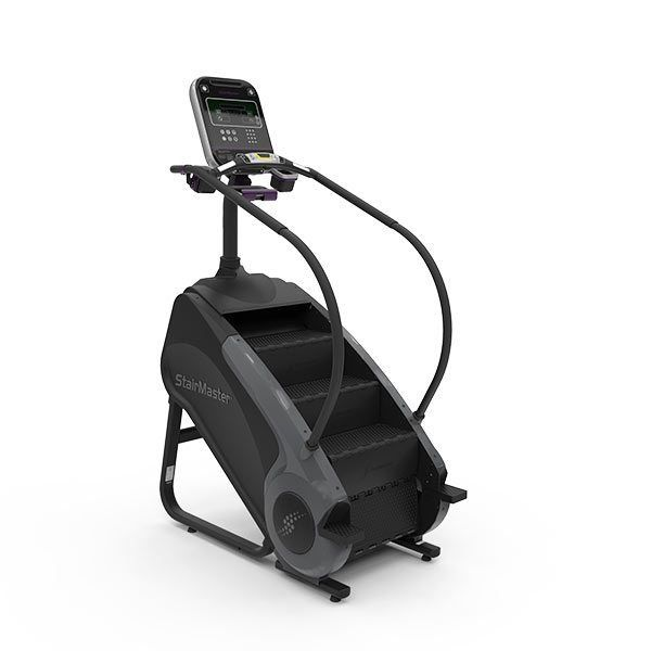 StairMaster StepMills & Steppers - Available at Fitness 4 Home Superstore - Chandler, Phoenix, and Scottsdale, AZ