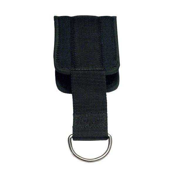 Body Solid NB55 Nylon Dipping Strap