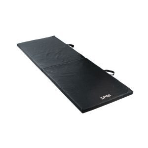 "SPRI 60"" Bi-Fold Mat"