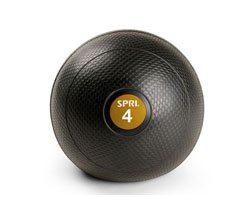 SPRI Dead Weight Slam Balls