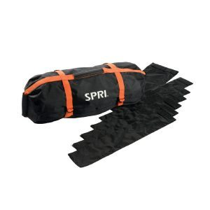 spri-performance-sand-bags-slide1