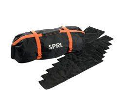 spri-performance-sand-bags-thumb