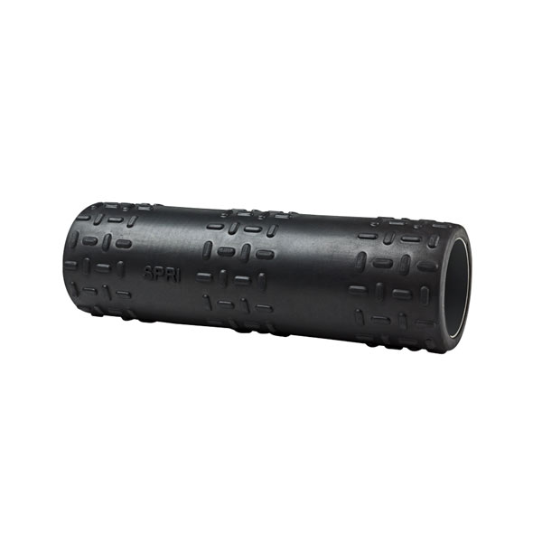 SPRI Sports Performance Roller