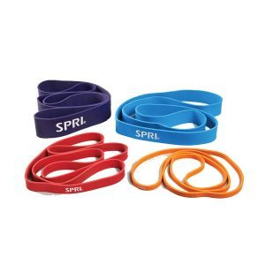 SPRI Superbands