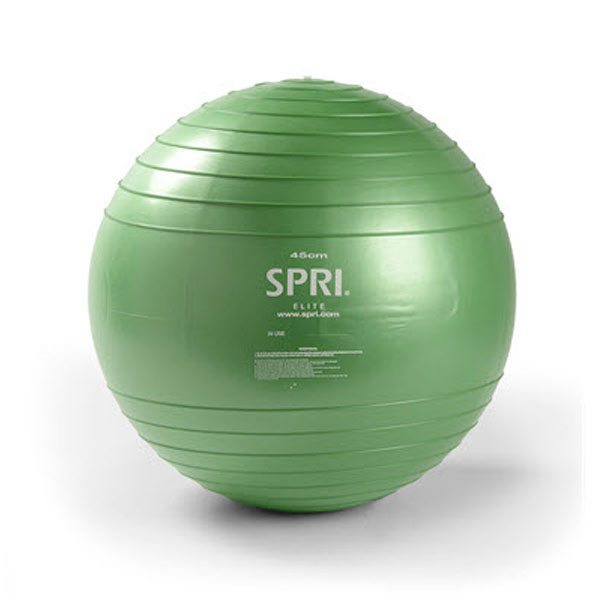 SPRI Elite Xercise Ball