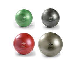 spri-xercise-balls-thumb