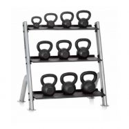 Hampton Kettlebell Racks
